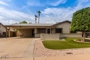 7538 E HACKAMORE Street, Mesa, AZ 85207