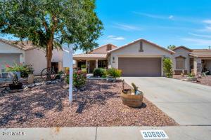 30696 N ROYAL OAK Way, San Tan Valley, AZ 85143