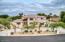 12021 S TUZIGOOT Drive, Phoenix, AZ 85044
