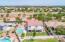 18458 N 63RD Drive, Glendale, AZ 85308