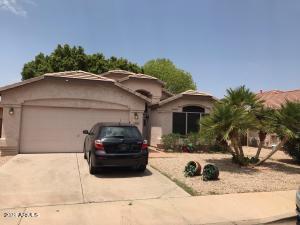 19918 N 65 Avenue, Glendale, AZ 85308