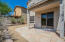 16832 S AQUA Court, Phoenix, AZ 85048