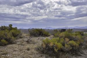 Lot 24 N Turquoise Lane N, 24, Cave Creek, AZ 85331