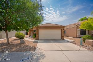 13909 N 125TH Drive, El Mirage, AZ 85335