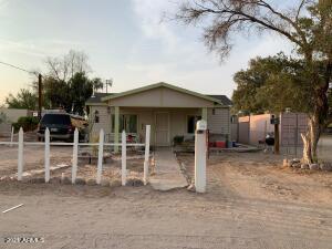 31080 W SOUTHERN Avenue, Buckeye, AZ 85326