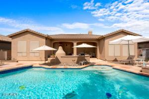 34069 N 59th Way, Scottsdale, AZ 85266