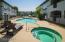 7936 E WILSHIRE Drive, 101, Scottsdale, AZ 85257