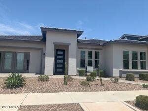 10312 E TRILLIUM Avenue, Mesa, AZ 85212