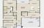 10416 S 56TH Lane, Laveen, AZ 85339