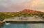 Views from the Stunning Custom Pool