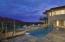 6901 N HIGHLANDS Road, Paradise Valley, AZ 85253