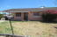 7127 S 8TH Place, Phoenix, AZ 85042