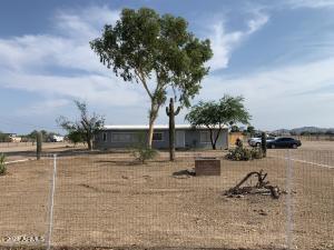 51607 W JULIE Lane, Maricopa, AZ 85139