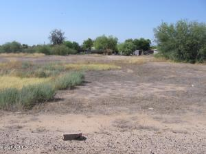 832 E ROESER Road, 15, Phoenix, AZ 85040