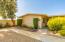 17010 N Pinion Lane, Sun City, AZ 85373