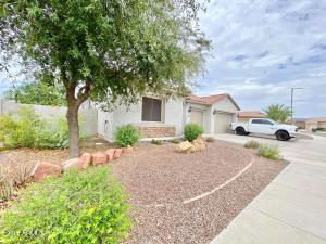 18165 W ECHO Lane, Waddell, AZ 85355