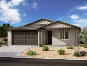 5548 W WESTERN STAR Boulevard, Laveen, AZ 85339