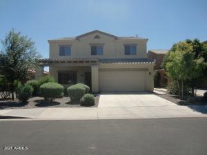 967 E SOURWOOD Drive, Gilbert, AZ 85298