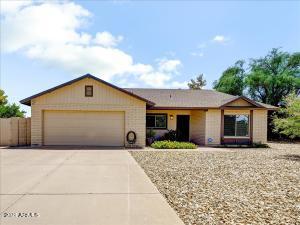 4929 E WETHERSFIELD Road, Scottsdale, AZ 85254