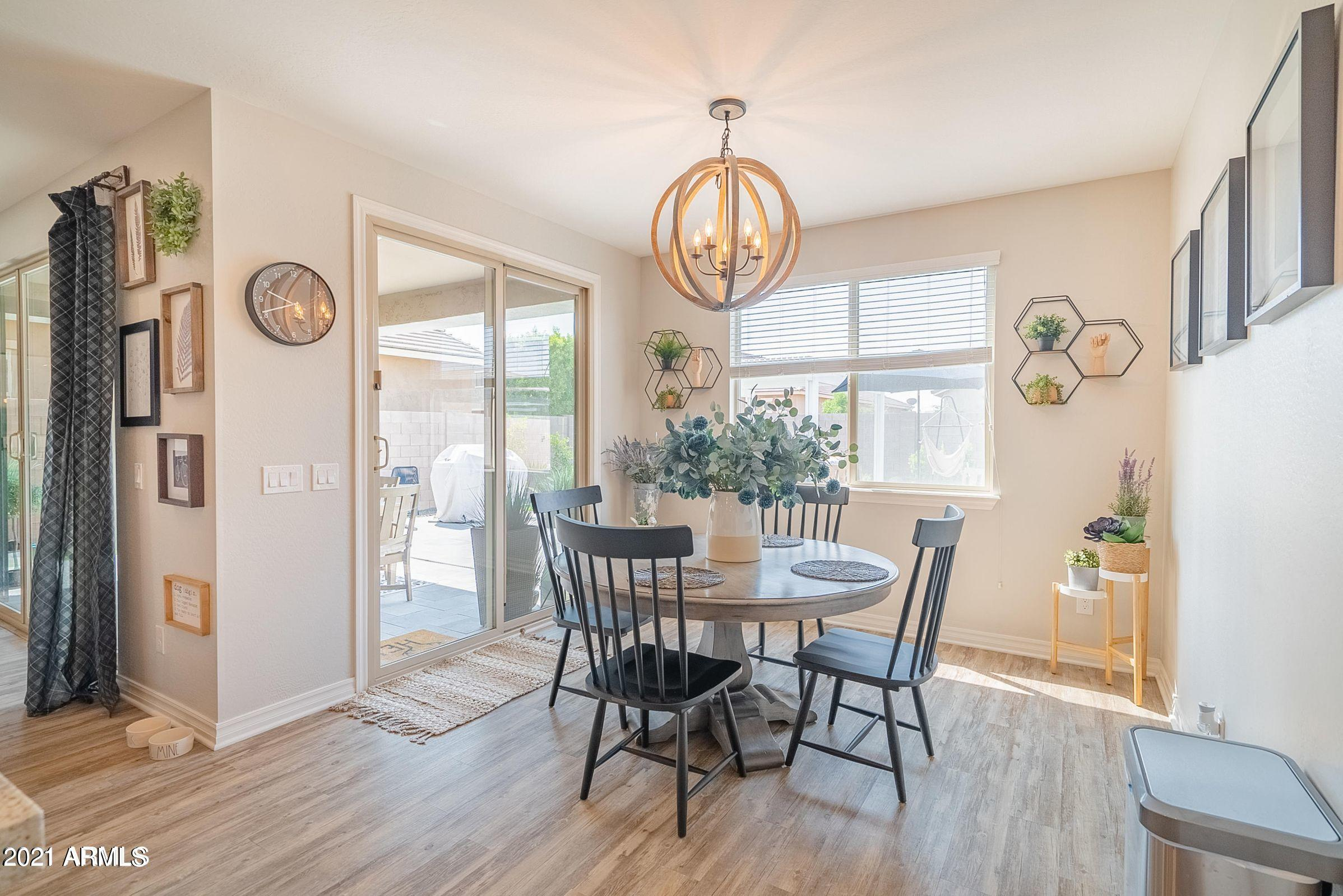 20301 HUMMINGBIRD Drive, Queen Creek, Arizona 85142, 4 Bedrooms Bedrooms, ,3 BathroomsBathrooms,Residential,For Sale,HUMMINGBIRD,6266880