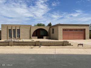 3510 W MERCER Lane, Phoenix, AZ 85029