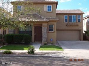 4141 W MALDONADO Road, Phoenix, AZ 85041