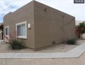 2300 E MAGMA Road, 75, San Tan Valley, AZ 85143