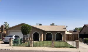 7142 W Verde Lane, Phoenix, AZ 85033