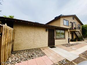 16005 N 31st Street, Phoenix, AZ 85032