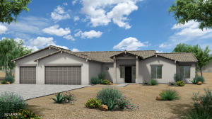 Xx1 E 154 Street, Scottsdale, AZ 85262