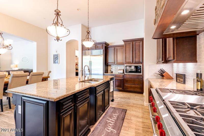 24405 202ND Court, Queen Creek, Arizona 85142, 5 Bedrooms Bedrooms, ,4.5 BathroomsBathrooms,Residential,For Sale,202ND,6266926