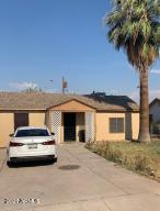 240 N MONTE VISTA Street, Chandler, AZ 85225