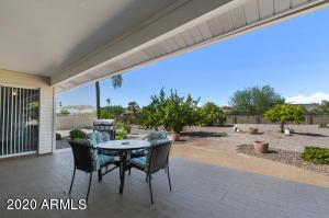 4758 E AHWATUKEE Drive, Phoenix, AZ 85044