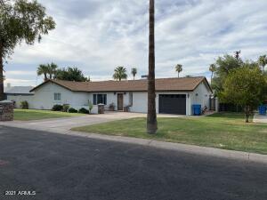 532 W CLAREMONT Avenue, Phoenix, AZ 85013