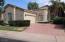 8067 E CORTEZ Drive, Scottsdale, AZ 85260