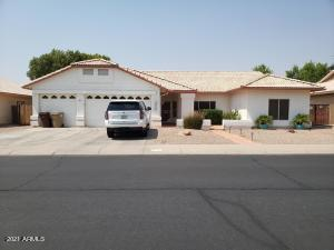 7736 W MARY JANE Lane, Peoria, AZ 85382