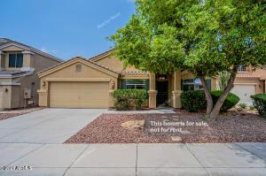 23622 N 24TH Terrace, Phoenix, AZ 85024