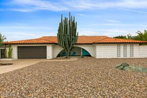 6126 E WILSHIRE Drive, Scottsdale, AZ 85257