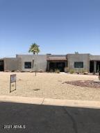 410 E THUNDERBIRD Trail, Phoenix, AZ 85042