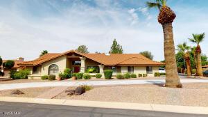 18008 N 75TH Avenue, Glendale, AZ 85308