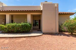 750 E NORTHERN Avenue, 1116, Phoenix, AZ 85020