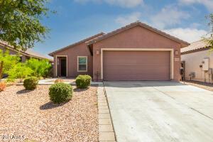 36926 N YELLOWSTONE Drive, San Tan Valley, AZ 85140