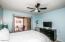 816 E MORNINGSIDE Drive, Phoenix, AZ 85022