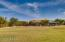 Nearby Dove Valley Ranch Playground area to enjoy