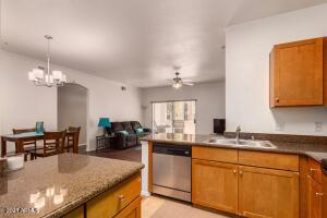 5345 E VAN BUREN Street, 124, Phoenix, AZ 85008