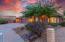 30206 N 48TH Street, Cave Creek, AZ 85331