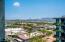 7120 E KIERLAND Boulevard, 1201, Scottsdale, AZ 85254