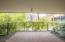 7161 E Rancho Vista Drive, 1012, Scottsdale, AZ 85251