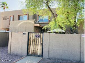 1426 N 53RD Avenue, Phoenix, AZ 85043