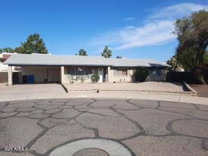 2023 W Julie Circle, Phoenix, AZ 85027